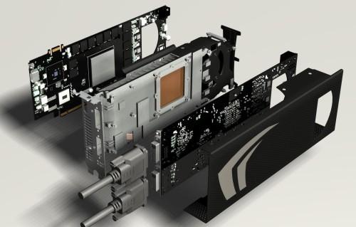 nvidia-geforce-gtx-295