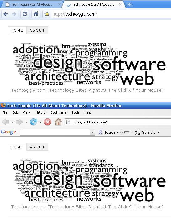 toolbar1
