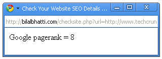 Old_Chrome_PageRank