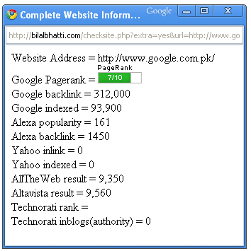 new_chrome_pagerank_detailed