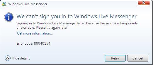 msn-messenger-login-error-2[1]